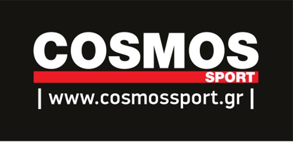 Αποτέλεσμα εικόνας για cosmossport