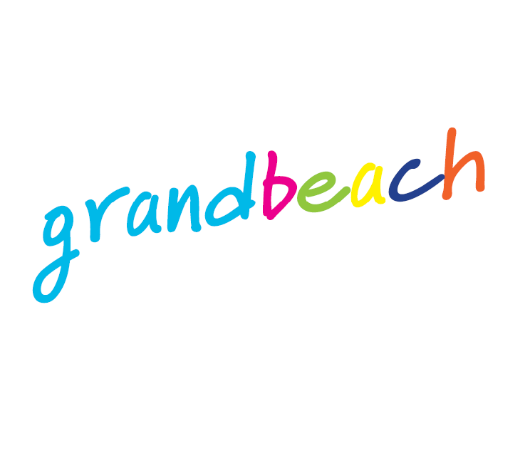 Grand Resort Lagonissi-logo